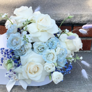 Baby Carriage Blooms1