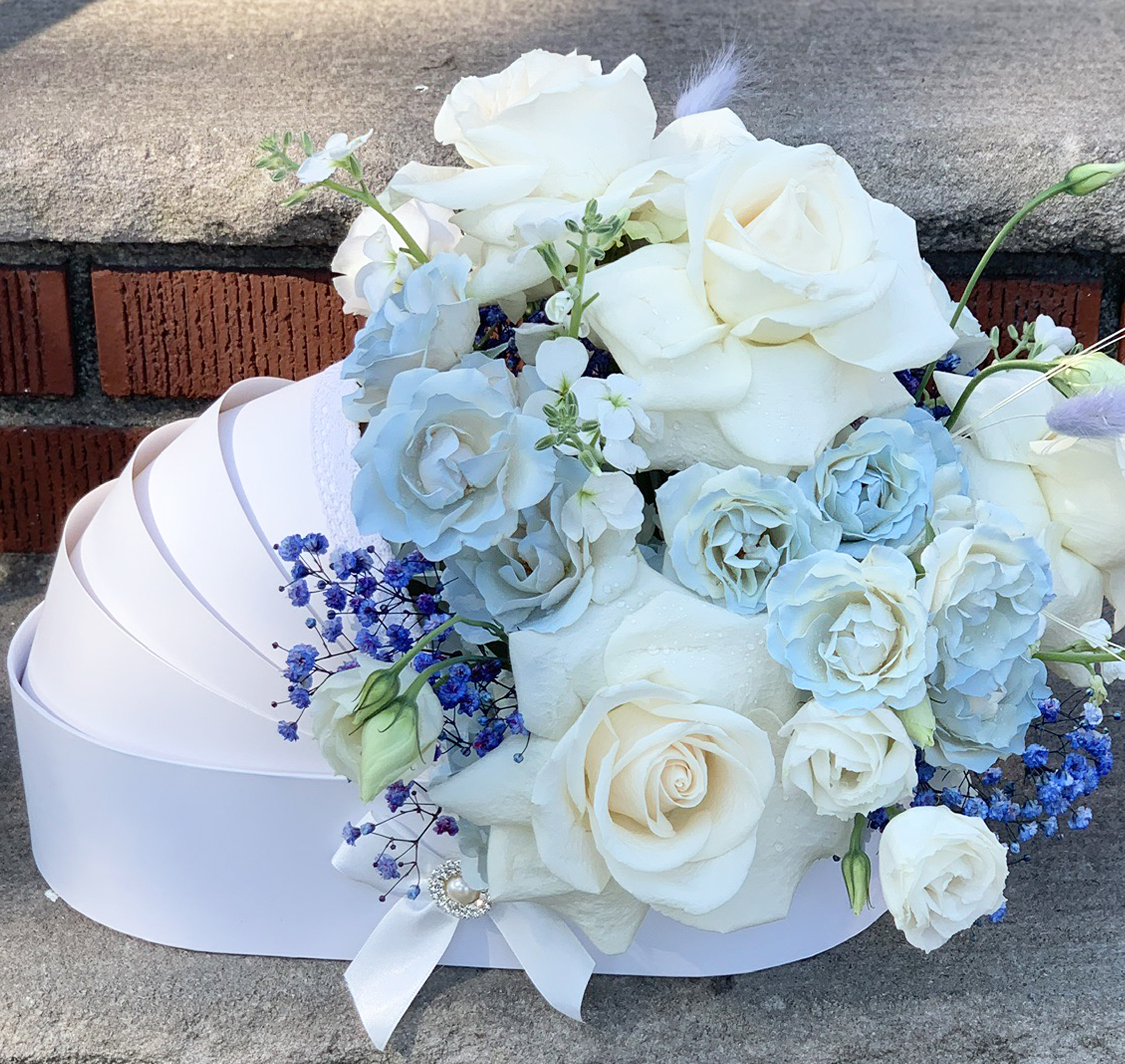 Baby Carriage Blooms2