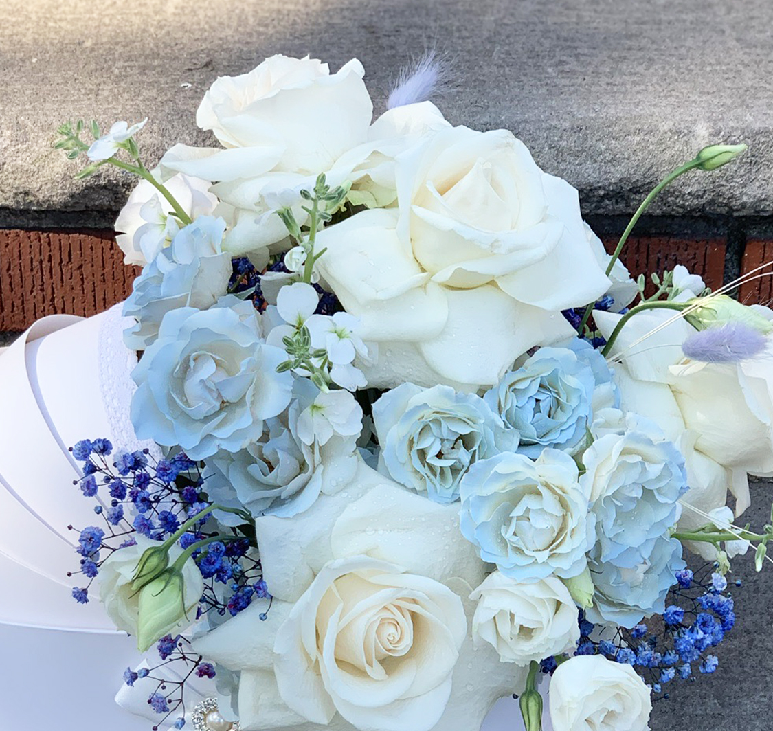 Baby Carriage Blooms3